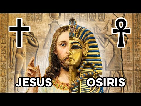 10 Secrets Of Ancient Egypt