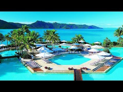 Top 10 Best Luxury Honeymoon Resorts