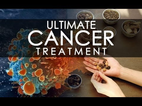 Cancer Can Be Cured Permanently Without Medicine - Imp Info for The World - By Rajiv Dixit