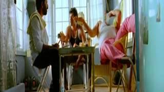 Anna Bond - Anna Bond kannada movie comedy(rangayana raghu)