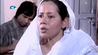 Bangla Comedy Natok 2016 HD⁄⁄Chanchal Chowdhury