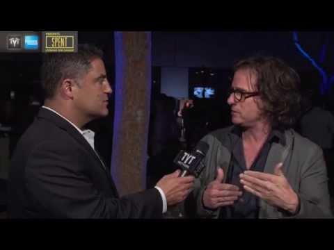 Davis Guggenheim on Spent: Looking for Change