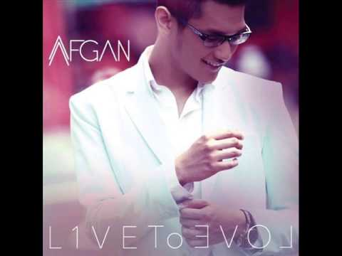 download lagu Afgan - Sabar gratis
