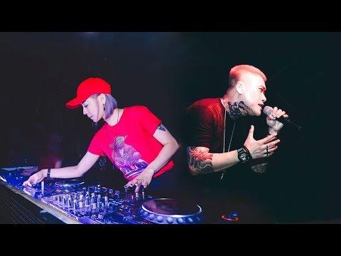 Nonstop 2017 - Nhạc Sàn Cực Mạnh 2017 || Vũ Duy Khánh ft DJ Hiếu Phan & DJ Tiên Moon thumbnail
