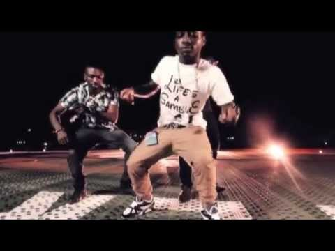 Davido Vs Usher Calvin Harris Owl City - You Dami Duro Thinking About You (vocalteknix Mashup) video