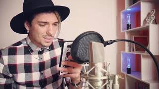 Download Lagu HOW LONG - Charlie Puth (Cover Italian Version) Gratis STAFABAND
