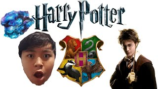 Magic Tricks To Impress Your Friends!!!