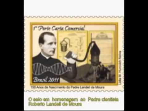 historia do radio no brasil