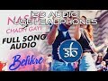 3D Audio Nashe Si Chadh Gayi Befikre Arijit Singh Virtual 3D Audio HQ mp3