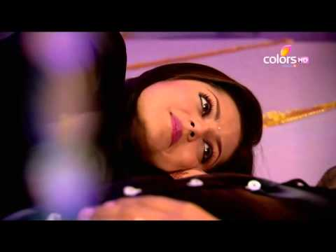 Madhubala   17th June 2013   Full Episode HD thumbnail