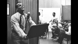 Watch Harry Belafonte Oh Freedom video