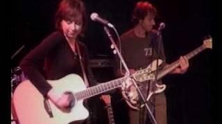 Watch Stevie Ann Name It Love video