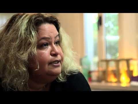 המתנחל - חנוך דאום עם רינת גבאי  - הפרק המלא