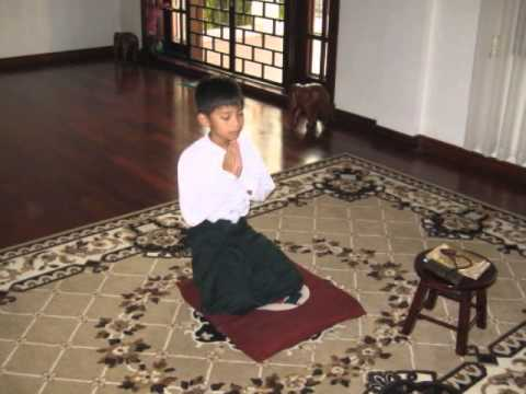 Phay Gyi & Sons by Mya Gyi Aung