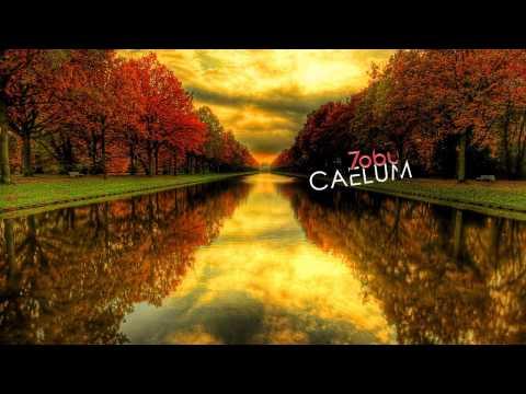 Caelum - Tobu