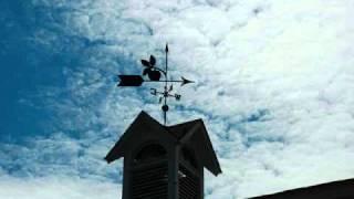 Watch White Hinterland Begin Again video