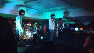 Watch Flobots One Love video