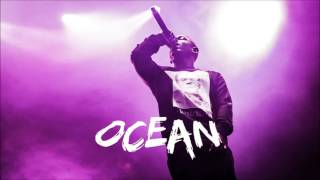 "Kendrick Lamar - ""Loyalty (ft. Rihanna)"" Type Beat (DAMN.)"