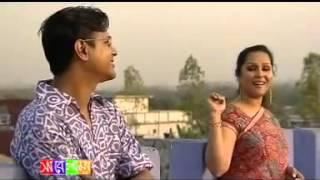 Valobasha Hoye Jay  by  ASIF & MUNNI