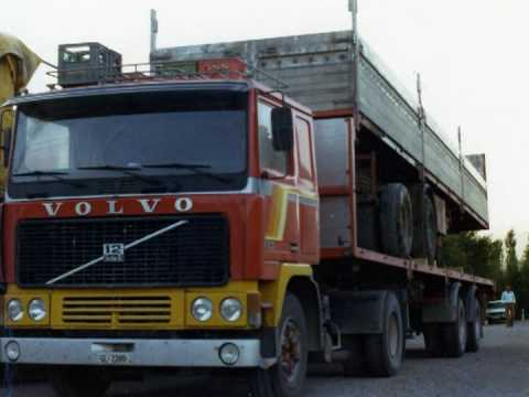 Orienttransport 70er jahre middle east transport youtube for 70 er jahre couch