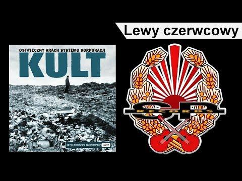 Kult - Lewy Czerwcowy