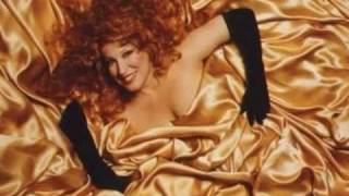 Watch Bette Midler O Come, O Come, Emmanuel video