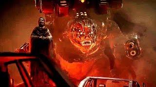 GEARS TACTICS Gameplay Trailer (E3 2018)