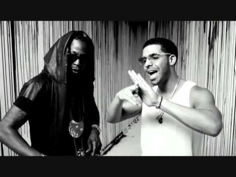 Drake ft 2 Chainz-No Lie [Clean]