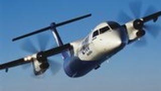 (ALK) Alaska Air Group, Inc.