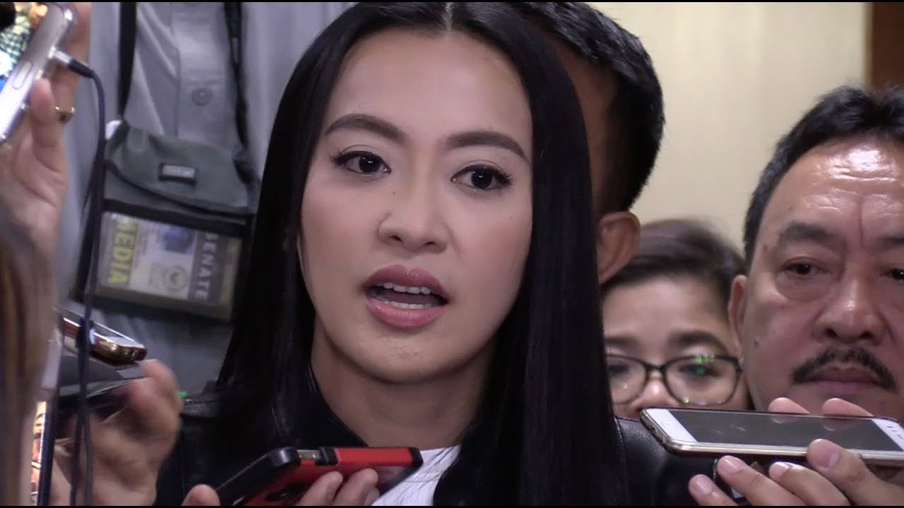 Mocha tells 'epal' lawmakers: 'Bakbakan na to'