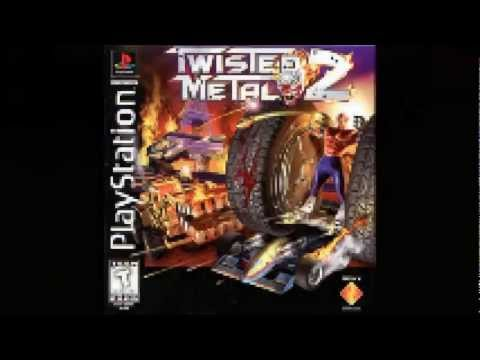 Descargar e Instalar Twisted Metal 2 para PC (Explicado)