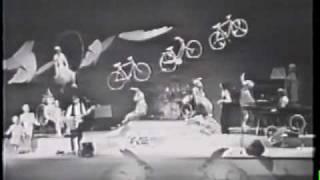 Watch Seru Giran Tema De Nayla video