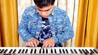 Jabra Fan Anthem Song   |  Fan