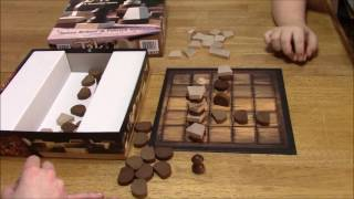 DGA Plays: Tak (Ep. 153 - Gameplay / Let's Play)