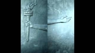 Download Lagu Fugazi - The Argument (2001) [Full LP] Gratis STAFABAND