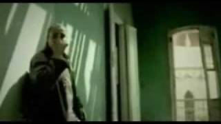 Watch Don Omar Pobre Diabla video