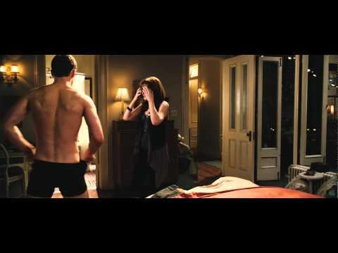 seks-po-druzhbe-film-yutub
