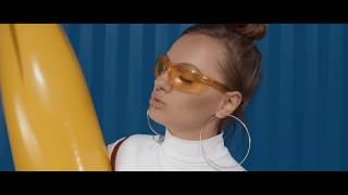 Клип Alexandra Stan - Noi 0