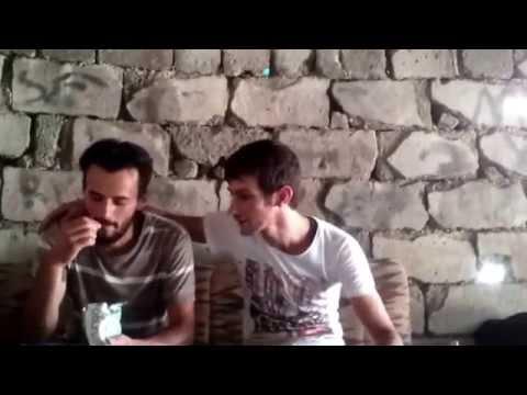 Yok Böyle Komedi Kurdish Vine :) video