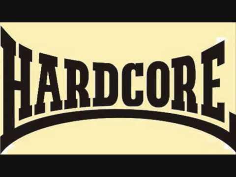 BEST EXTREME HARDCORE MUSIC MIX 4 EVER ! BASS !