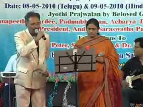 Yeh Meraa Prem Patr Padhkar:Sangam.flv