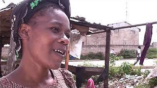 CRAZY HOUSE EPISODE  16 ( ZAMBIAN COMEDY)
