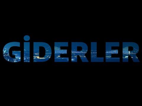 Giderler