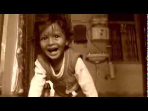 Pusy Boy-hajipur video