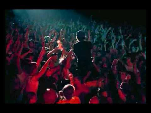 Audio Adrenaline - Big House