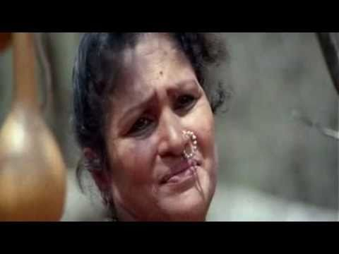 Thenmavin Kombathu  - Malayalam Full Movie - (1994) - Part_4