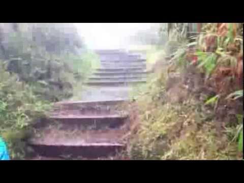 Confessions of a Travel Addict: Martinique Magnifique