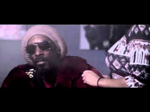 Snoop Dogg - Keep A Nigga High feat. Daz Dillinger (Music Video)