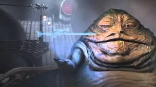 Star Wars Battlefront Free Game Updates Türkçe Altyazı