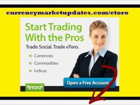 Forex trading job in delhi